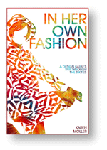 In Her Own Fashion by Karen Moller